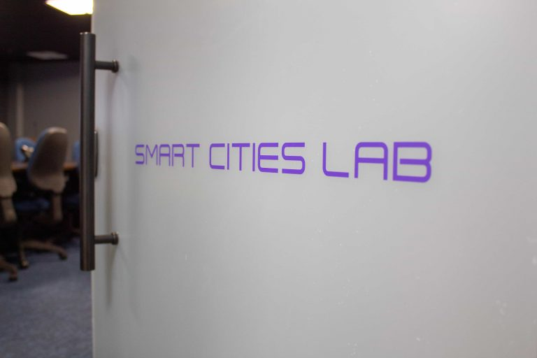 ipplan_smart_cities